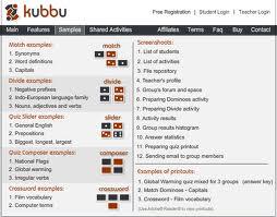 kubbu 3