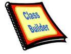 classbuilder