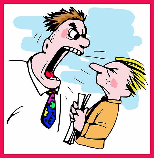 work.5604095.1.flat550x550075f.angry-teacher