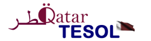 QT_Logo_2011
