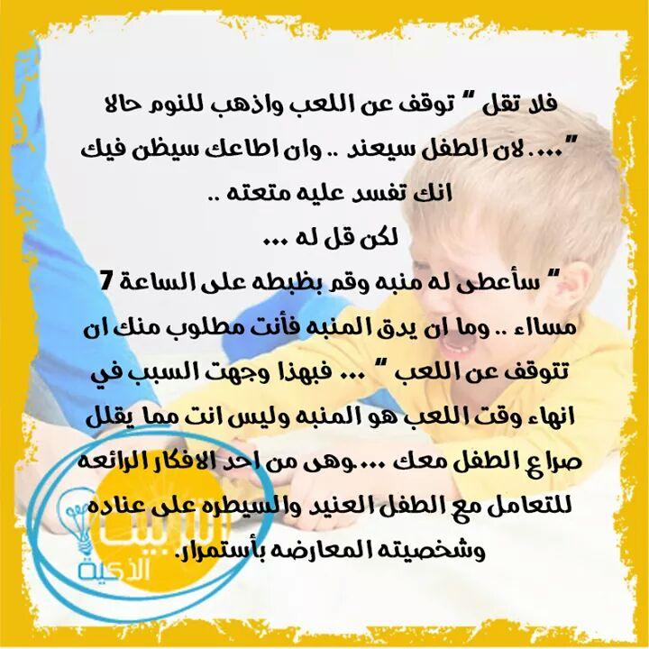 12654685_1680352218887724_7525607218643803119_n