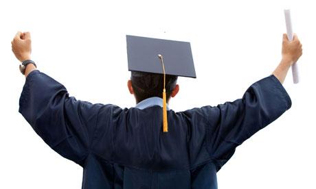 images_PhD-graduate-007